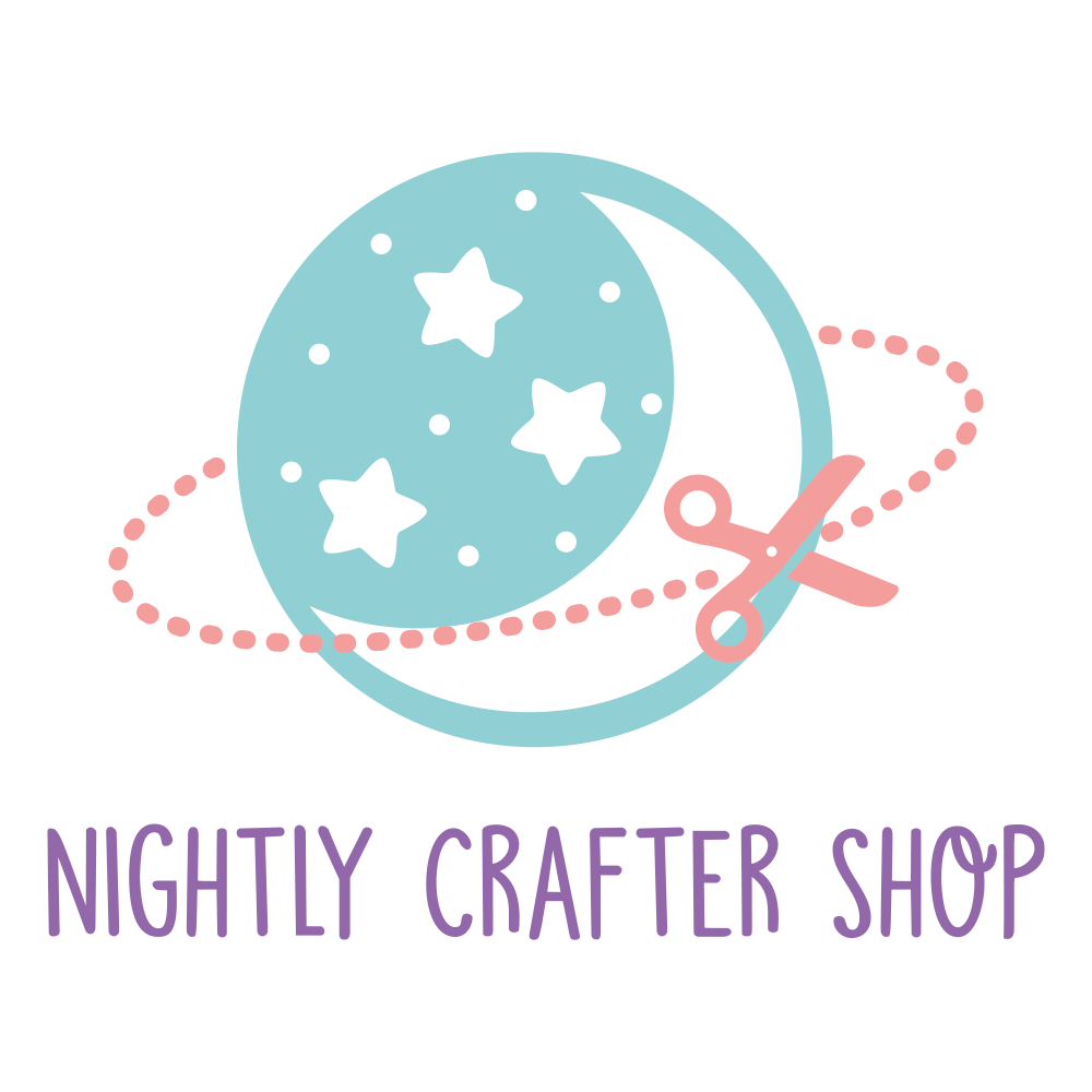 Nightly Crafter Shop