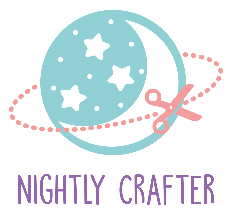 Nightly Crafter
